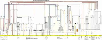 thesamba com bay window bus view topic 1976 baywindow Porsche 914 Wiring Diagram image may have been reduced in size click image to view fullscreen 1974 porsche 914 wiring diagram