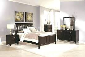 bedroom furniture with gray walls grey walls with dark brown furniture light brown bedroom furniture bedroom bedroom furniture with gray