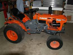 what did you do to or on your kubota today archive what did you do to or on your kubota today archive orangetractortalks everything kubota