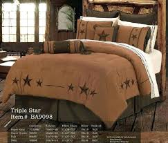 western bed frames bedroom images decor cab on old world luxury bedding images pretty western wood bed frames