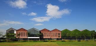 Renovated Barns Gable Roof Inhabitat Green Design Innovation Architecture