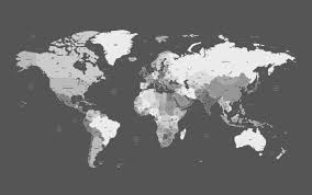 world map  vector free vector  vector