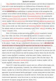 proofreading essay paper proofreading rome fontanacountryinn com
