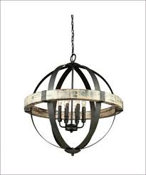 candles outdoor candle chandelier round rustic living room black iron design o outdoor candle chandelier