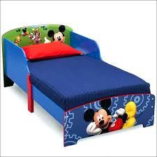 Thomas Train Toddler Bed And Friends Bedroom Set Lovely Friends ...