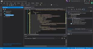 microsoft azure using linked arm templates petri add a nested deployment resource image credit russell smith