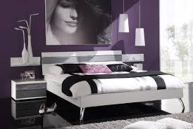 Purple Bedroom Furniture Best Home Design Ideas Stylesyllabus Purple  Bedroom Furniture