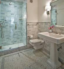 marble bathroom tile. floating toilet marble bathroom tile