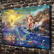 Mermaid Bedroom Decor Mermaid Bedroom Decor Reviews Online Shopping Mermaid Bedroom