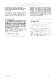 essay english lesson kaise likhe