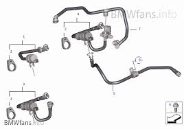 elegant 40 design 2005 bmw x5 wiring diagram hunwanfan com 2005 bmw x5 wiring diagram repair diagrams for 2002 bmw 530i engine transmission 2005