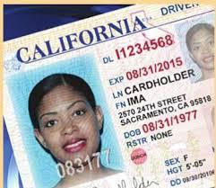 Hacer Licencias Otorgar Conducir Inmigrantes Elplaneta Massachusetts Debería Lo A Hizo - De Que California Indocumentados
