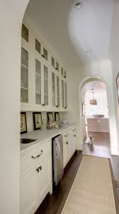Kitchen Butlers Pantry 17 Best Images About Kitchens Pantry Butlers Pantry China