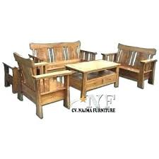 design of wooden sofa set with pictures wooden sofa sets wooden sofa set teak wood sofa