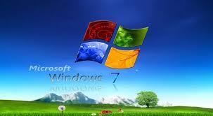 hd wallpaper for windows free