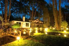 solar lights outdoor outdoor led landscape lighting solar lights kits outdoor solar string lights solar lights outdoor