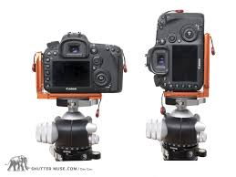 L Bracket Peak Design 3 Big Reasons You Should Be Using An L Plate On Your Camera