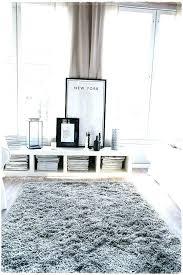 big white fluffy rug fluffy living room rugs soft rugs for living room best fluffy rug