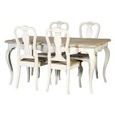 glamorous kitchen theme including chair appealing french style dining table and chairs uk sydney