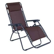 Recliners Patio Furniture Shop The Best Outdoor Seating & Dining
