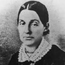 Emma Smith (Religious Leader) - Bio, Facts, Family   Famous Birthdays