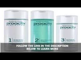 Proactiv Vending Machine Coupon Code Enchanting How To Save Money Using Proactiv Plus Promo Codes And Deals YouTube