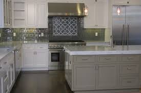 cool white distressed kitchen cabinets lynda bergman oak kitchen cabinet with distressing kitchen cabinets
