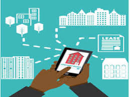 free listing of homes for rent here are 5 apps to help you find a room house to rent the