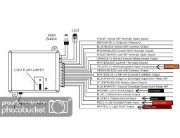 wiring viper diagram alarm car 560vx wiring library viper 211hv keyless entry anyone install this corvetteforum rh corvetteforum com viper 5704v wiring diagram for