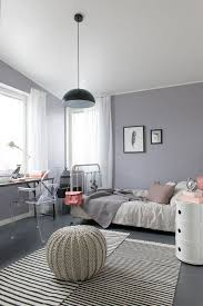 easy teenage bedroom ideas