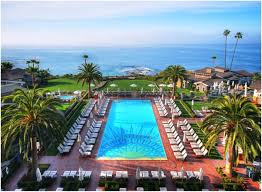 montage hotels resorts interview questions glassdoor montage hotels amp resorts photo of montage laguna