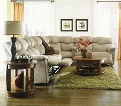 Lazy Boy Living Room Furniture Lazy Boy Futons Roselawnlutheran For Lazy Boy Living Room