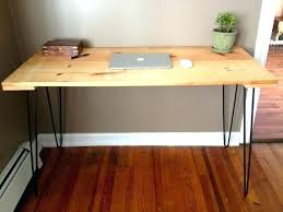 Eco friendly office furniture Compact Eco Friendly Office Furniture Desks Friendly Desk Home Ideas Have The Best Office Reclaimed Wood Pic The Raw Office Eco Friendly Office Furniture Desks Friendly Desk Home Ideas Have