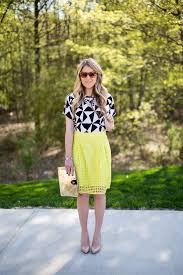 loft yellow dress. 32 best loft/ann taylor images on pinterest | ann taylor, lofts and spring style loft yellow dress