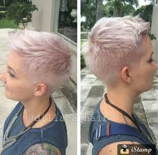 Haircuts Hairstyle very short hairstyle summer haircut ideas short hairstyle 5958 by stevesalt.us