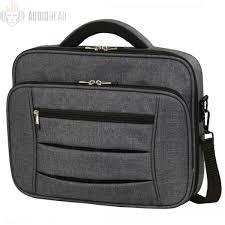 <b>Hama Business</b> Notebook <b>Bag Сумка</b> для ноутбука — купить в ...