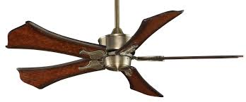 alluring old style ceiling fans elegant vintage looking