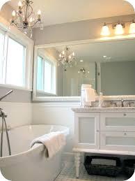 japanese bathtubs small spaces medium size of bathroom lighting luxury bathroom design amazing soaking tub japanese