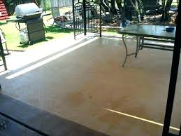 exterior concrete stain concrete stain outdoor concrete stain colors of inspiration exterior color chart best vision