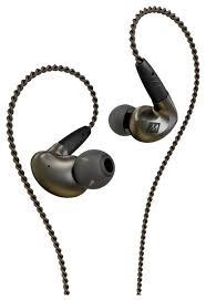 <b>Наушники MEE audio</b> Pinnacle P1 — купить по выгодной цене на ...