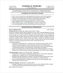 Resume Template Free 2018 New Sample Resume For Bpo Resume Template Free Samples Examples Format