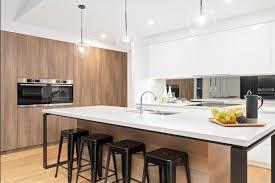 affordable kitchen furniture. Westwood Workshop Affordable Kitchen Furniture