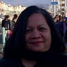 """Bernadette Dimas on Twitter: """"@donitanose kailan ang balik nyo sa ..."""