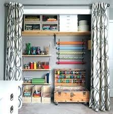 closet door ideas curtain. Curtains Instead Of Closet Doors Ideas For Endearing Designs Door Curtain