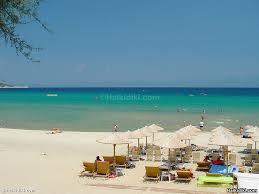 Beach Photo Albums Sarti Beach Sithonia Halkidikis Users Photo Albums