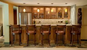 full size of bar home lighting amazing home bar lighting ideas figure out the best
