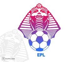 مواعيد المباريات المتبقية من الدوري المصري - فيس كووورة