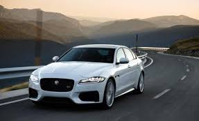 2018 jaguar xjl.  xjl 2018 jaguar xf four for the road in jaguar xjl a