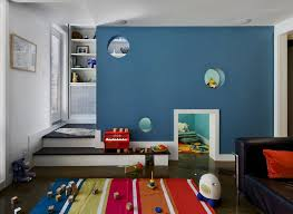 modern playroom furniture. Latest Kids Playroom Furniture Ideas-Modern Inspiration Modern T