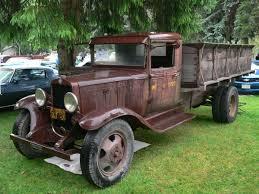West Kootenay Smoke n Steel Auto Club